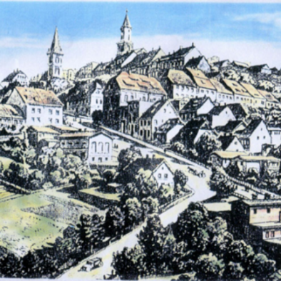 kupferberg-dom-sokolik