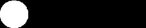 slowhop-logo