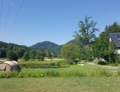 kamperen-zuid-polen-reuzengebergte