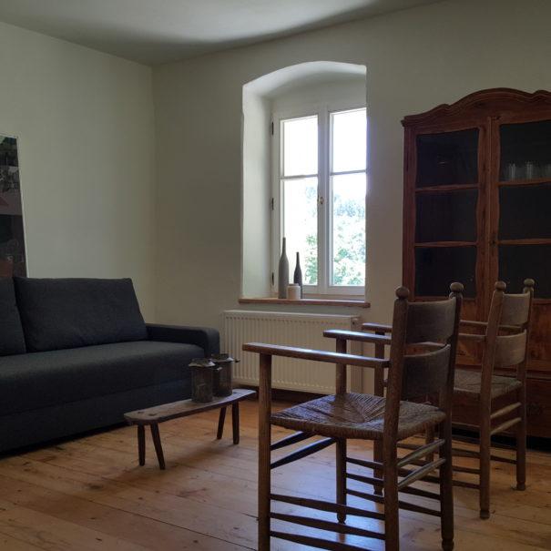 apartamenty-wakacyjne-janowice-wielkie