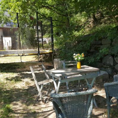 accomodatie-zuid-polen-reuzengebergte