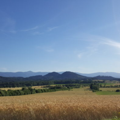uitzicht-accomodatie-zuid-polen