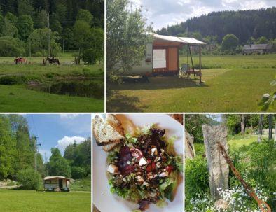 camping-reuzengebergte-zuid-polen